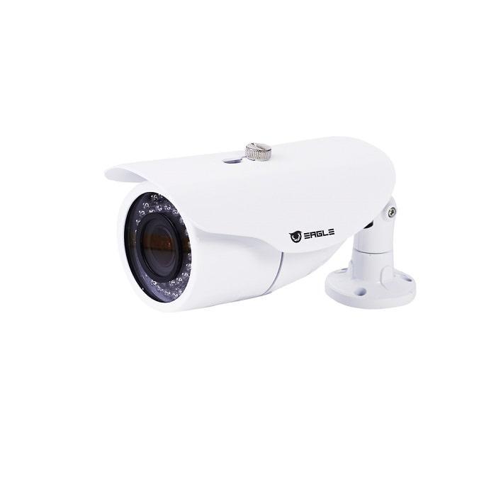 Цилиндрическая видеокамера EAGLE EGL-NBL375 (Цилиндрическая  видеокамера, EAGLE, EGL-NBL375, CMOS-матрица