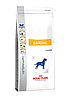 Сухой корм для собак с заболеваниями сердца Royal Canin Cardiac Canine