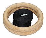 Кольцо гимнастическое, фото 2