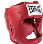 Боксерский шлем Everlast , фото 2