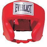 Боксерский шлем Everlast , фото 4