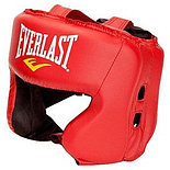 Боксерский шлем Everlast , фото 5