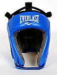 Боксерский шлем Everlast, фото 3