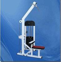 Тренажер для силовых тренировок AMA-6611