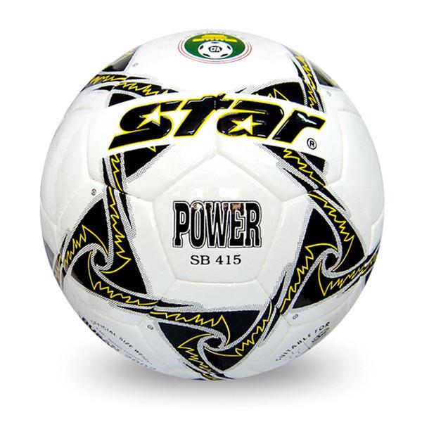 Мяч футбольный STAR