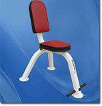 скамья стул 335, фото 2