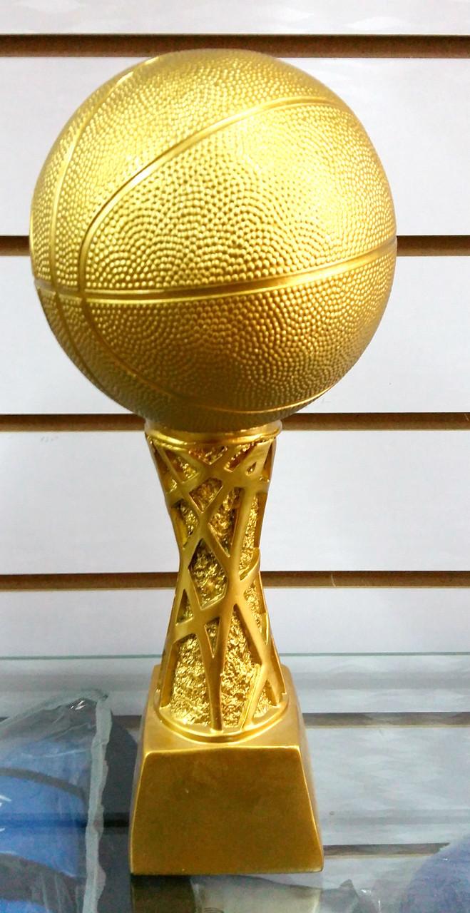 Кубки для баскетбола