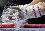 Магнезия спортивная, фото 4