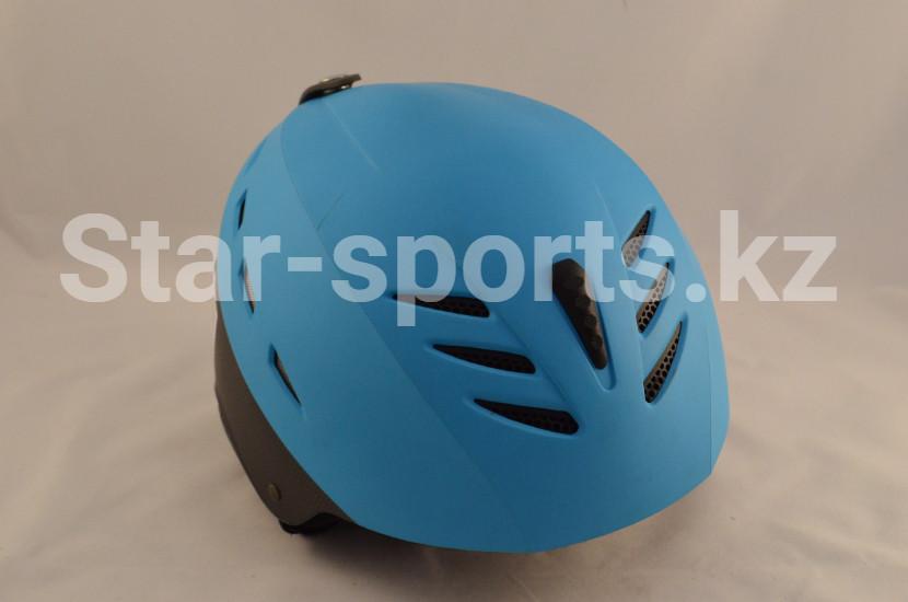 Шлем защитный для Лыжи