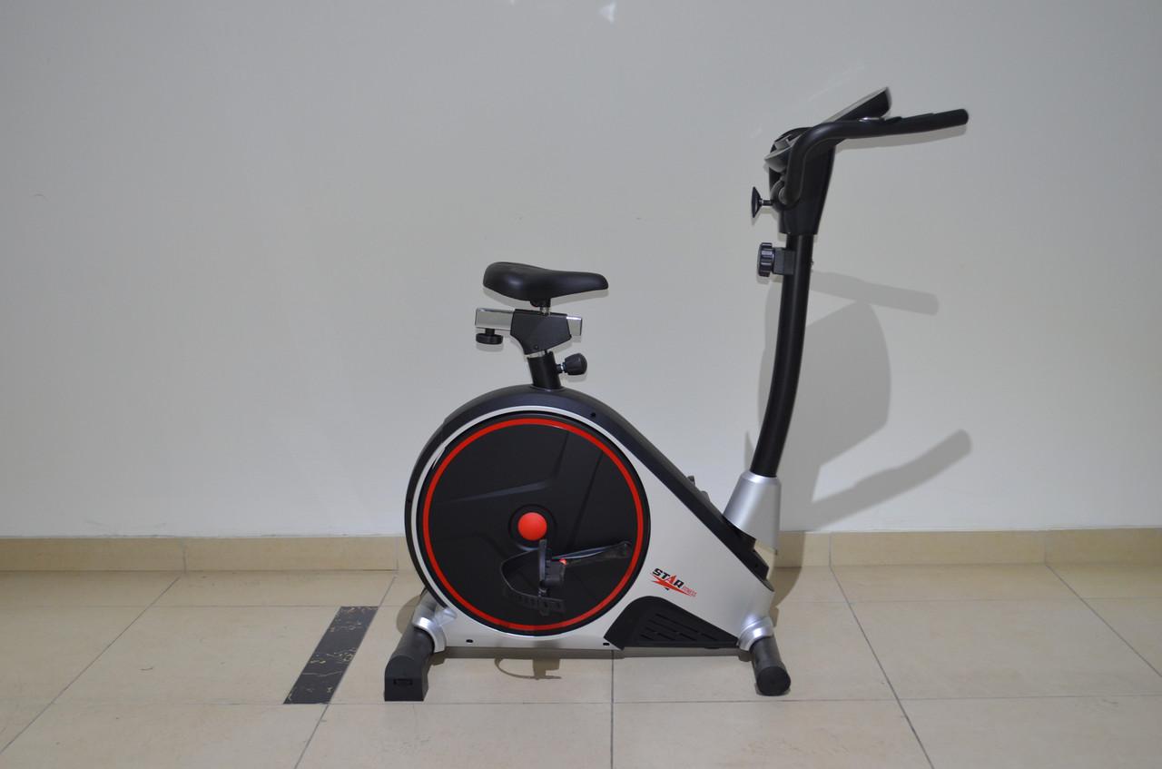 Велотренажер STAR