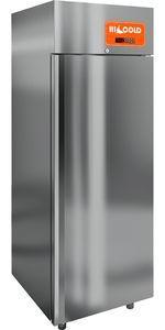 Шкаф холодильный Hicold A70/1NE