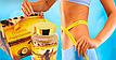 Секрет Афродиты капсулы для похудения 36 шт, фото 2
