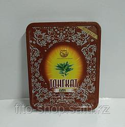 Тонгкат али платинум- Препарат для повышения потенции ( новая железная упаковка)10шт