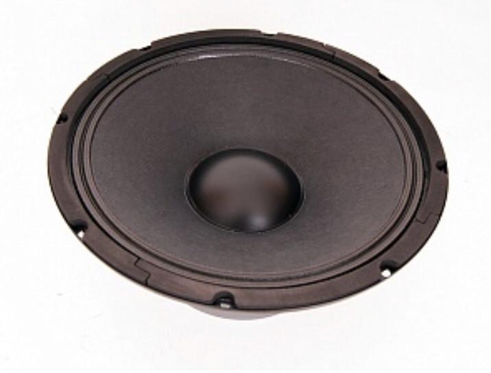 Динамик НЧ-СЧ 15'', 8Ом, 150Вт, Soundking FB1501H