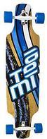 """Лонгборд волна 38*9.5"""", ALB-2.16"""