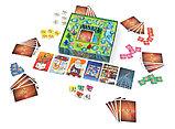 Настольная игра Диксит. базовое издание, фото 2