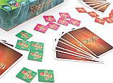 Настольная игра Диксит. базовое издание, фото 5