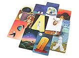 Настольная игра Диксит. базовое издание, фото 4