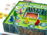 Настольная игра Диксит. базовое издание, фото 6