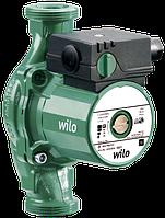 Насос циркуляционный WILO Star-RS 30/6