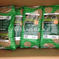 Семена трав Playground (DLF Trifolium) 1KG