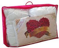 Спальный комплект (одеяло, подушка)
