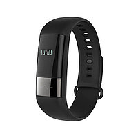 Фитнес браслет Amazfit Health Band A1607 (Black), фото 1