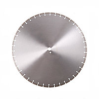 Диск резчик стен WC 5280 ALTECO Professional 600 mm