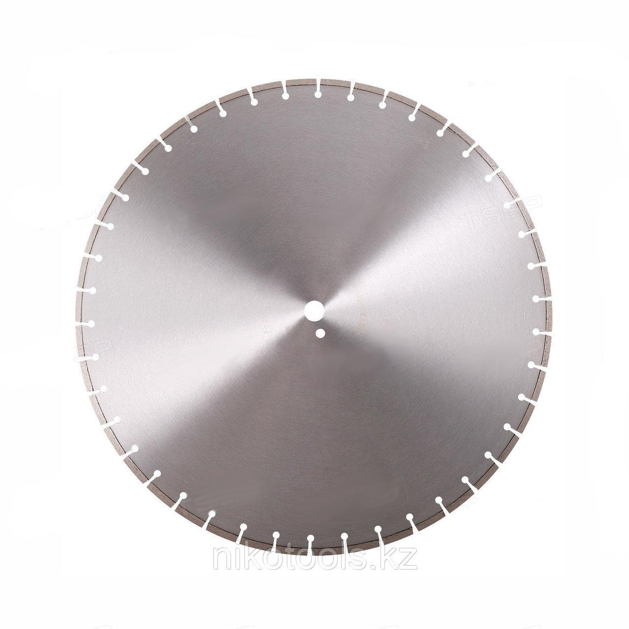 Диск резчик стен WC 6210 ALTECO Professional 1000 mm