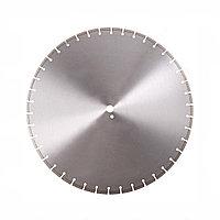 Диск резчик стен WC 6712 ALTECO Professional 1200 mm