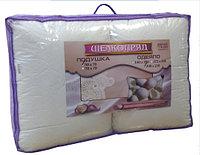 Набор Шелкопряд (одеяло, 2 подуши)