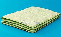 Одеяла Волшебство Бамбука легкие