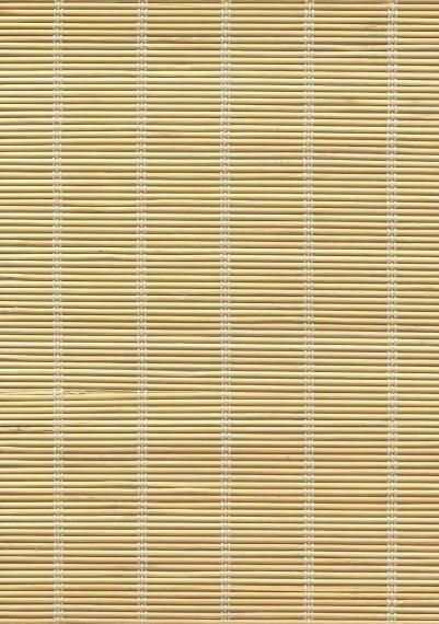 Бамбук тростниковое полотно, шир. 2,44м