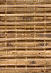 Конго тростниковое полотно, шир. 2,44м.