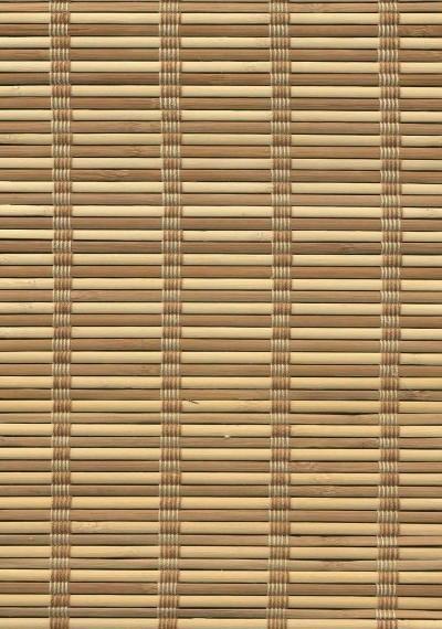Королек тростниковое полотно, шир. 2,4 м.