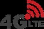 Усилители сотовой связи, GSM, 4G, 3G, LTE