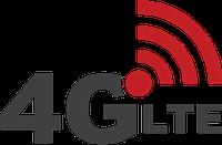 Усилители сотовой связи, GSM, ...