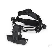 Офтальмоскоп Непрямой Vantage Plus Keeler