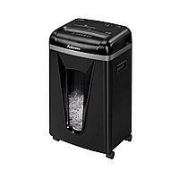 Шредер Fellowes Powershred 450M (FS-40741)
