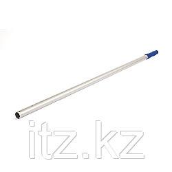 Телескопическая ручка Bestway 58279