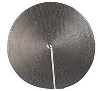 Лента текстильная TOR 5:1 100мм 12000кг (СЕРЫЙ)