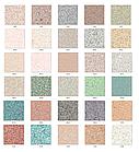 Мультиколорная краска Радуга Mix Decor, фото 2