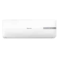 Настенный кондиционер Hisense AS-07HR4SYDDL03G