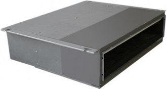 Канальный кондиционер Hisense  AUD-24HX4SLH1