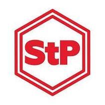 Шумоизоляция StP