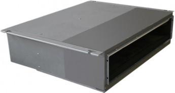 Канальный кондиционер Hisense  AUD-48HX4SHH