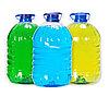Мыло жидкое 5 литров бутылка