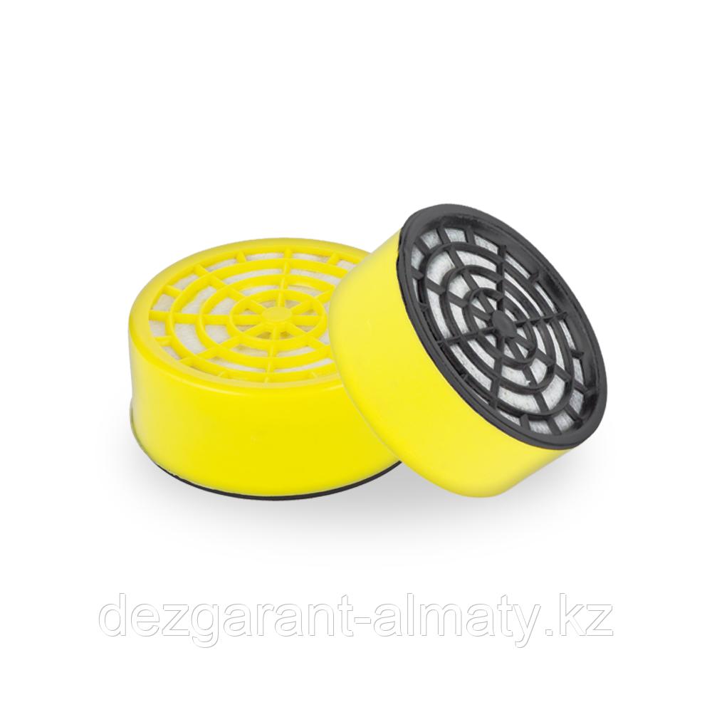 Фильтр для респиратора GS 306