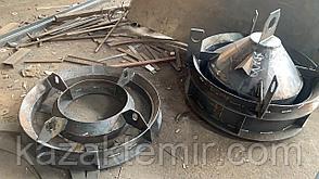 ПП10-1 (металлоформа), фото 2