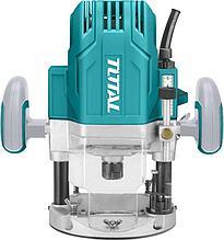 Фрезер электрический TOTAL TR111216